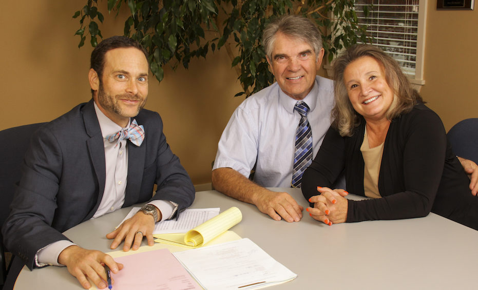 Elder Law Attorneys   Bellingham   Mt. Vernon   Everett